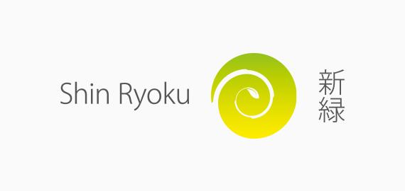 Shin Ryoku