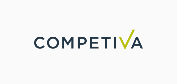 Competiva
